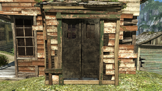 File:AC4 Hidden Door.png