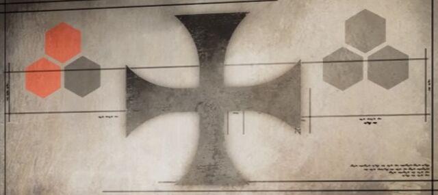 File:ACCR DB Templar Orders 2.jpg
