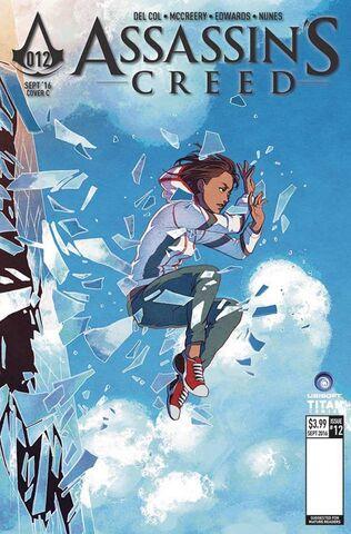File:AC Titan Comics 12 Cover C.jpg