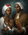 Davenport family painting.png