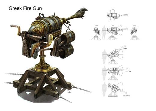 File:Greek fire gun Concept.PNG