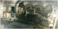 Thumbnail for version as of 23:16, November 5, 2012