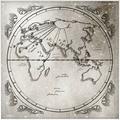 Миниатюра для версии от 13:27, сентября 26, 2011