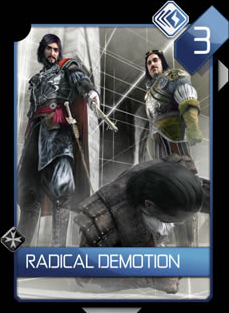 File:ACR Radical Demotion.png