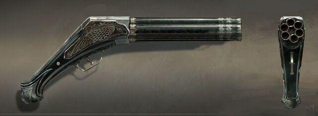 File:Unity-gun concept.jpg