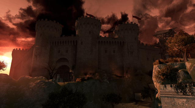 File:Viana Castle 3.png