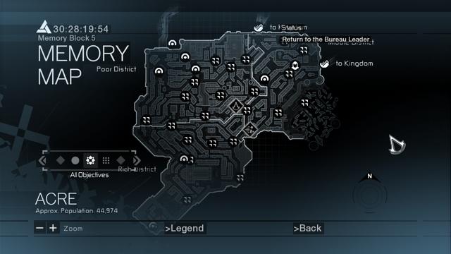 File:AC1 Map Screen.png