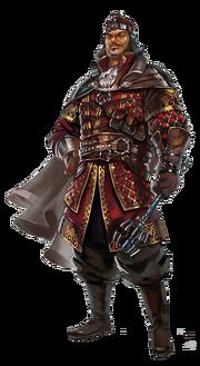 Count Vlad Concept.png