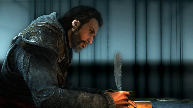Bestand:ACR Ezio Letter.png