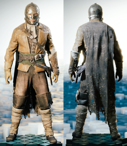 File:ACU Iron Mask outfit.png