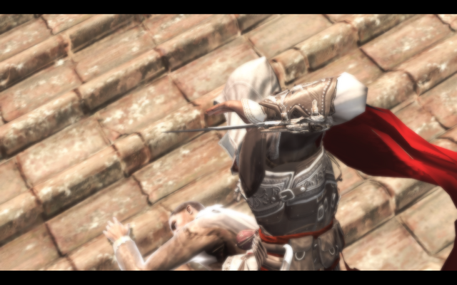 File:AssassinsCreedIIGame 2011-03-09 15-29-24-84.png
