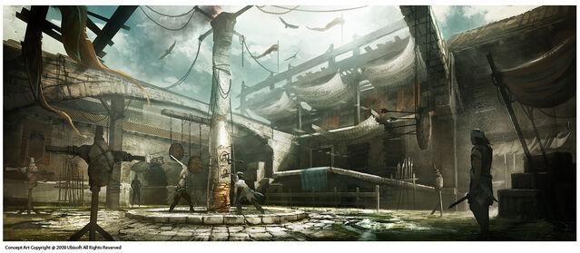 File:Venice Mercenaries Guild Concept.jpg
