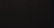ACR DLC-7-message