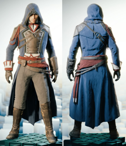 File:ACU Arno Master Outfit.png