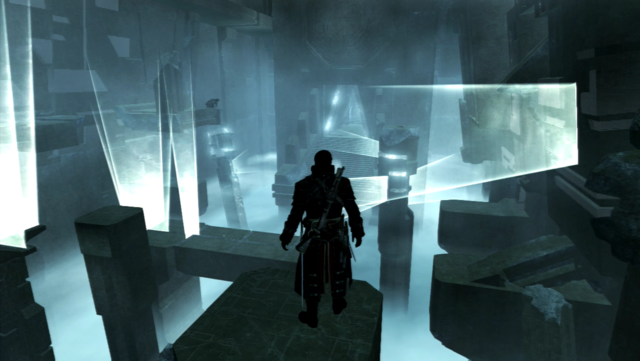 File:Arctic Temple main hall 1.png
