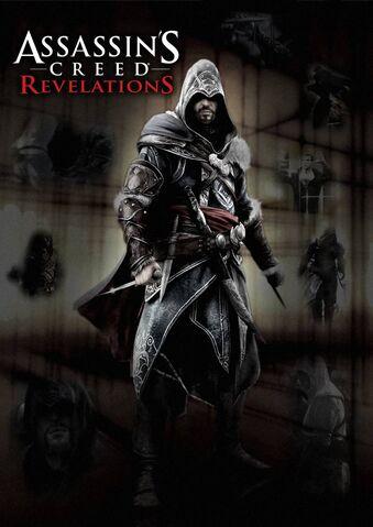 File:Assassins-creed-revelations-wallpaper-full-hd.jpg