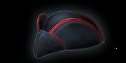 AC3L Assassin's Hat