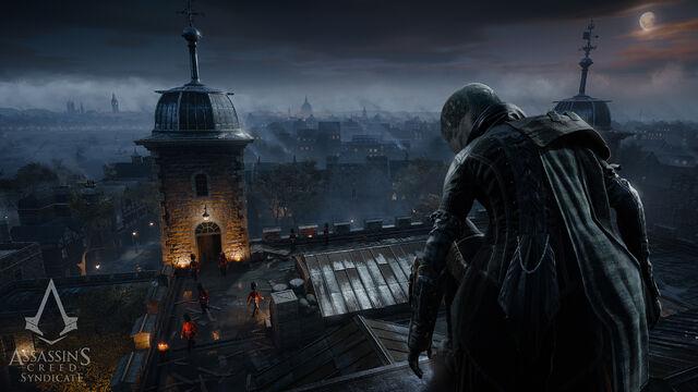 Файл:ACS Gamescom Promotional Screenshot 2.jpg