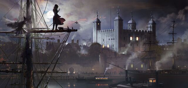 File:ACS Tower of London - Concept Art.jpg
