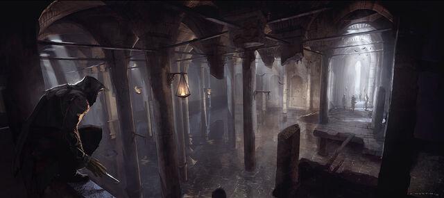 File:Assassin's creed Revelation Ezio by Omartin.jpg