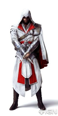 Ezio Brotherhood1