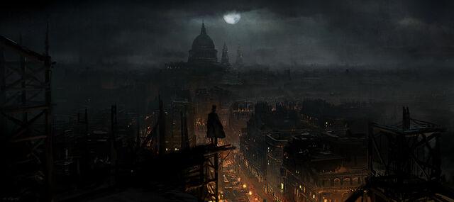 File:ACS Jack the Ripper DLC Concept Art 3.jpg