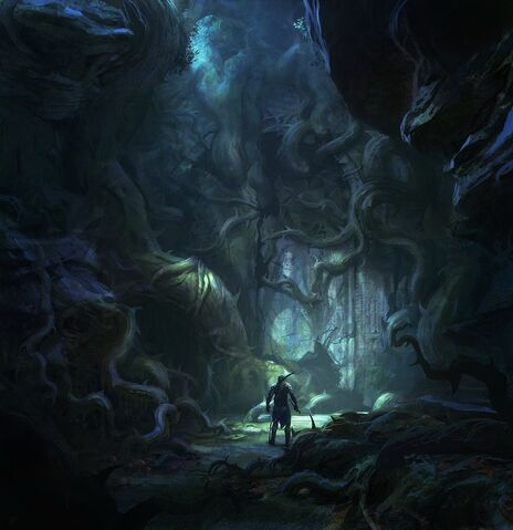 File:Cave Door concept - AC3 - by George Rushing (2).jpg