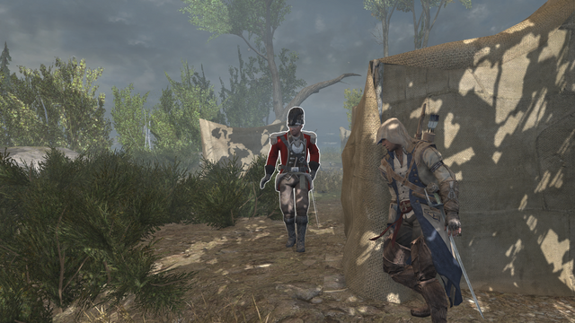 File:AC3 Officer.png
