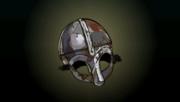 ACP Viking Helmet