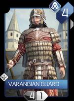 ACR Varangian Guard