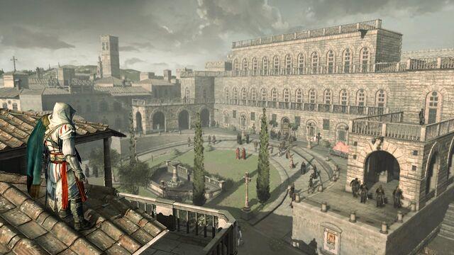 File:Assassins-Creed-II bonfire vanities.jpg