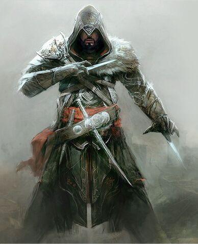 File:Assassins Creed Revelations Ezio Model.jpg