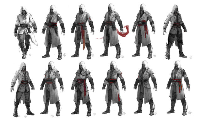 File:Early Connor Concepts.jpg