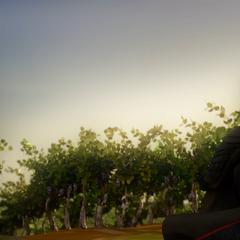 Shao Jun und Ezio in <a href=