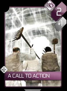 File:ACR A Call to Action.png