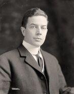 Charles Norton