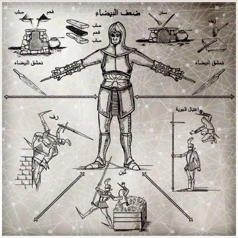 Bestand:Zw-codex-13.png