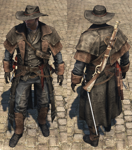 File:ACRG Frontiersman outfit.png