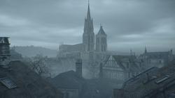DK Saint-Denis.png