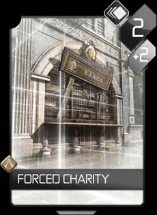 File:ACR Forced Charity.png