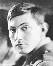 File:George Mallory 1915.jpg