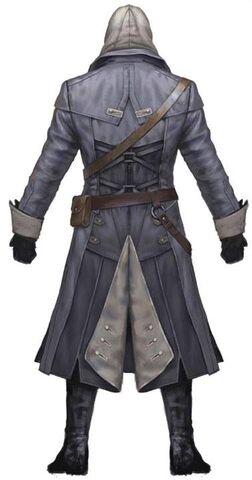 Bestand:Shay Assassin back.jpg