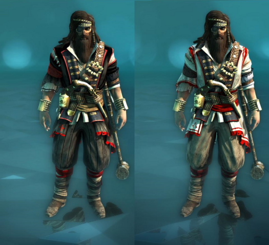 File:Templar - Assassin (Buccaneer).png
