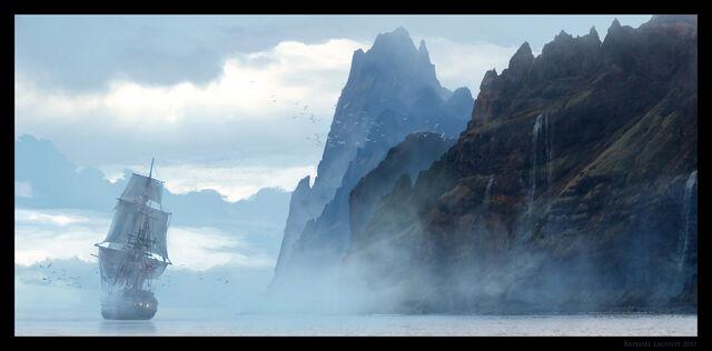 File:ACIV - Black Flag - Lost Island by Raphael-Lacoste.jpg