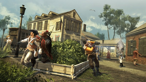 File:Assassins-creed-iii-multiplayer-002-600x337.jpg