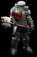 Guard-brute-ACB