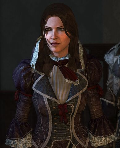 File:ACRogue Hope Jensen.jpg