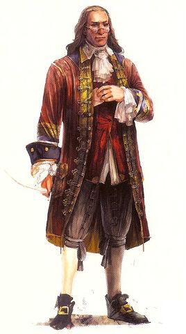 File:Benjamin Franklin - Concept Art.jpg