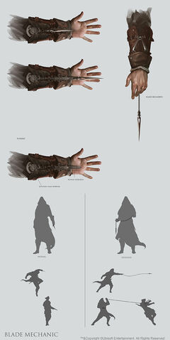 File:Chain Blade by WilliamWu.jpg
