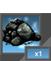 PL coal 1